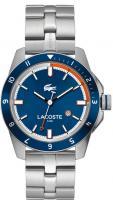 zegarek męski Lacoste 2010701