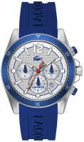 zegarek męski Lacoste 2010711