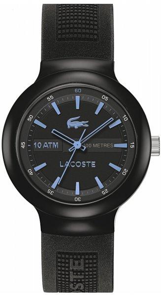2010719 - zegarek męski - duże 3