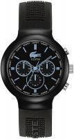 zegarek męski Lacoste 2010720
