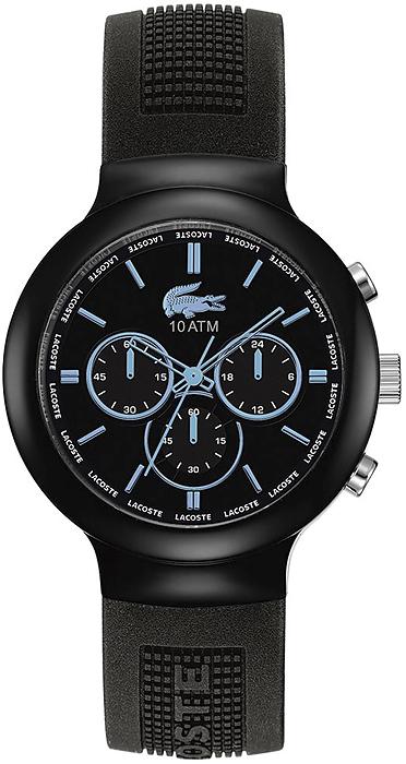 2010720 - zegarek męski - duże 3