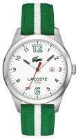 zegarek męski Lacoste 2010721