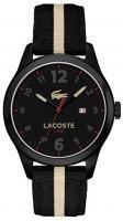 zegarek męski Lacoste 2010724