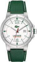 zegarek męski Lacoste 2010726