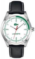 zegarek męski Lacoste 2010732