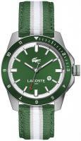 zegarek męski Lacoste 2010736