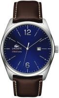 zegarek męski Lacoste 2010749
