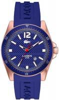 zegarek męski Lacoste 2010750