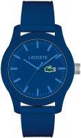 Zegarek męski Lacoste męskie 2010765 - duże 1