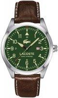 zegarek Lacoste 2010781