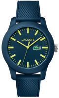 zegarek unisex Lacoste 2010792