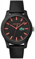 zegarek męski Lacoste 2010794