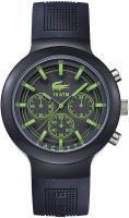 zegarek męski Lacoste 2010797
