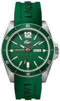 zegarek męski Lacoste 2010800