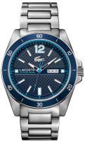 zegarek męski Lacoste 2010801
