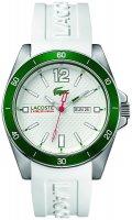 zegarek męski Lacoste 2010802