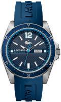 zegarek męski Lacoste 2010803