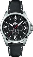 zegarek męski Lacoste 2010804