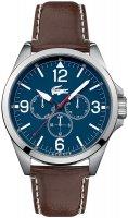 zegarek męski Lacoste 2010805