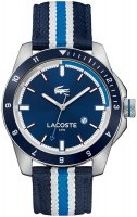 zegarek męski Lacoste 2010809