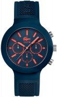 zegarek męski Lacoste 2010813