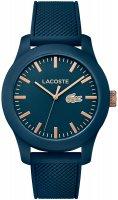zegarek męski Lacoste 2010817