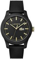 zegarek Lacoste 2010818