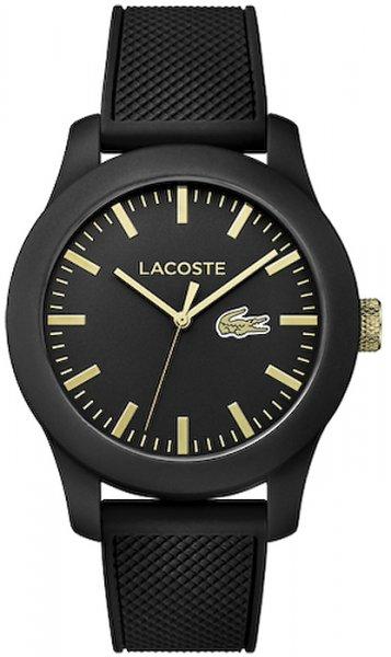 2010818 - zegarek męski - duże 3