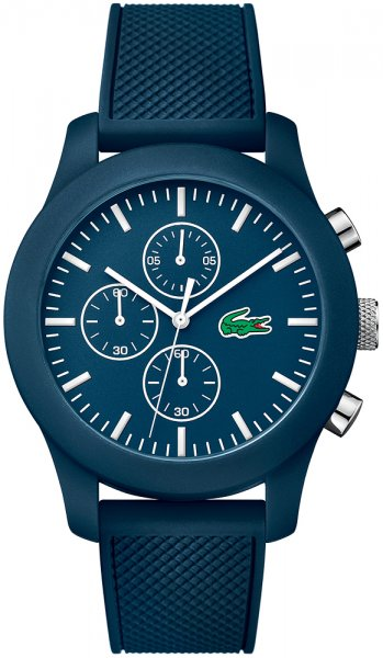 Zegarek Lacoste 2010824 - duże 1