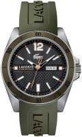zegarek męski Lacoste 2010831