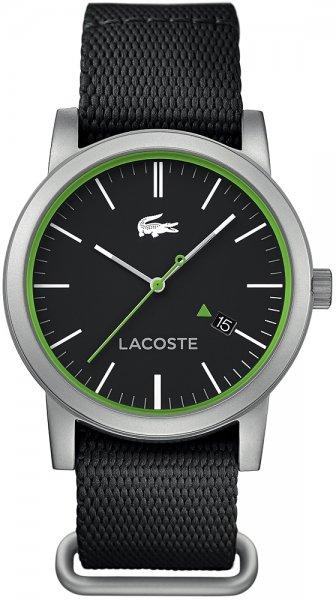 Zegarek Lacoste 2010836 - duże 1