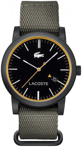 Zegarek Lacoste 2010837 - duże 1