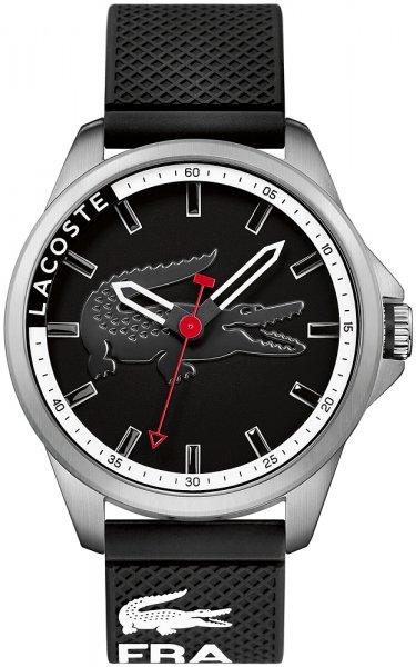 2010840 - zegarek męski - duże 3