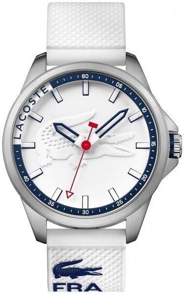2010841 - zegarek męski - duże 3