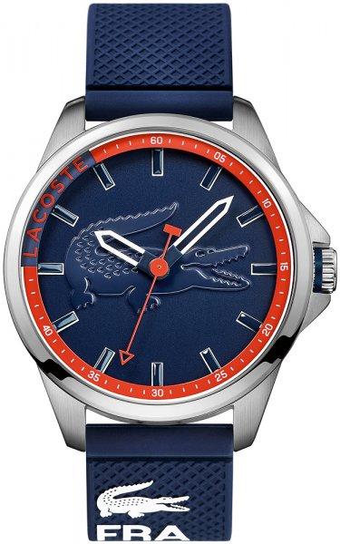 2010842 - zegarek męski - duże 3