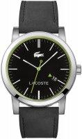 zegarek męski Lacoste 2010847
