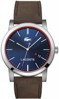 zegarek męski Lacoste 2010848