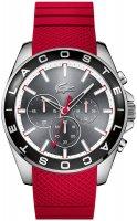 zegarek  Lacoste 2010853