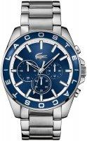 zegarek  Lacoste 2010856