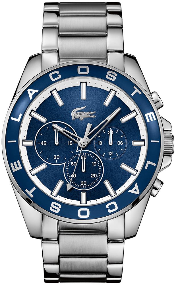 2010856 - zegarek męski - duże 3