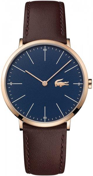 Zegarek Lacoste 2010871 - duże 1