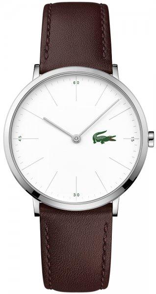 2010872 - zegarek męski - duże 3