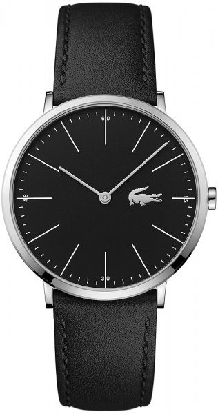 2010873 - zegarek męski - duże 3