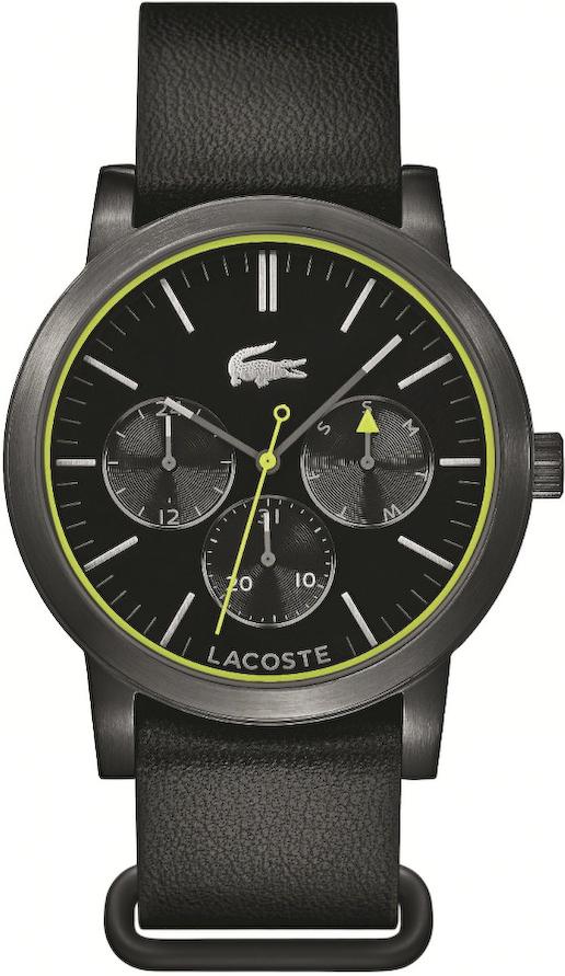 2010876 - zegarek męski - duże 3