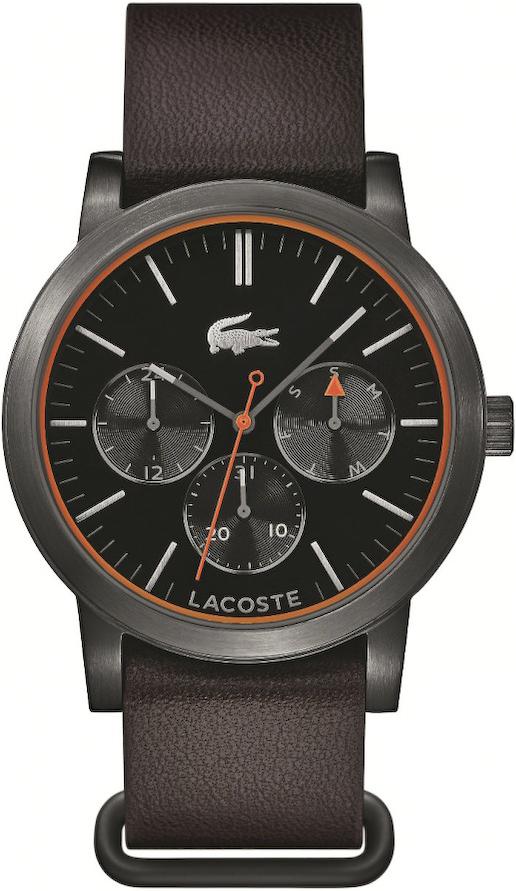 2010877 - zegarek męski - duże 3