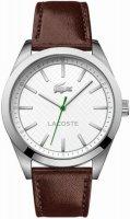 zegarek  Lacoste 2010893