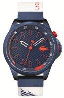 zegarek Capbreton Lacoste 2010894