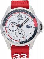 zegarek  Lacoste 2010895
