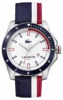 zegarek  Lacoste 2010899