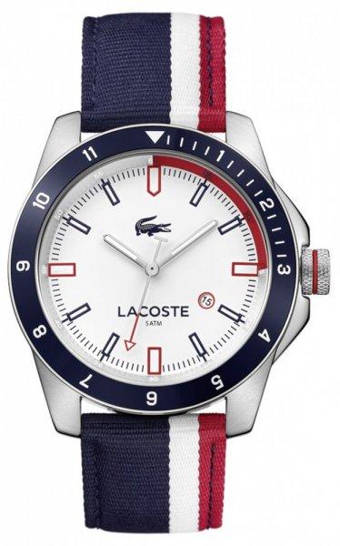 2010899 - zegarek męski - duże 3